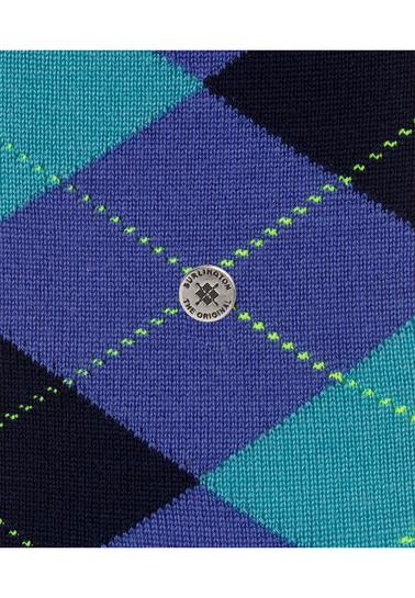 Burlington Wolle Edinburgh 6260 Foto 3