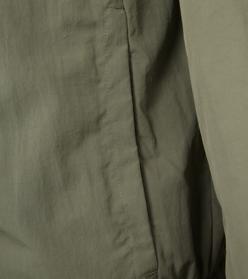 Calvin Klein Jack Groen foto 3
