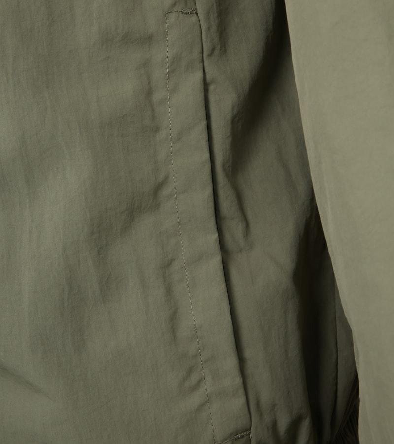 Calvin Klein Jacke Grün Foto 3
