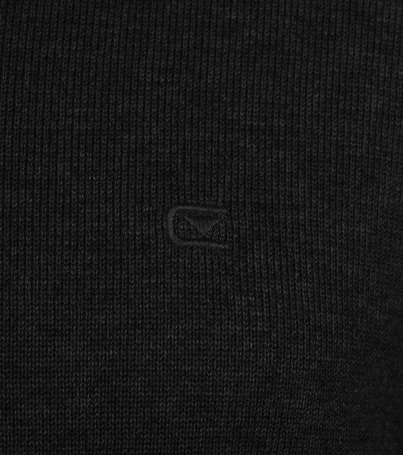 Casa Moda Pullover Black photo 2