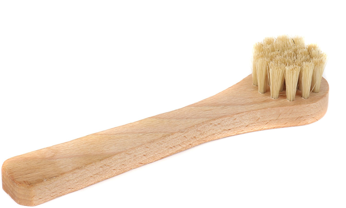 Collonil Application Brush White photo 0