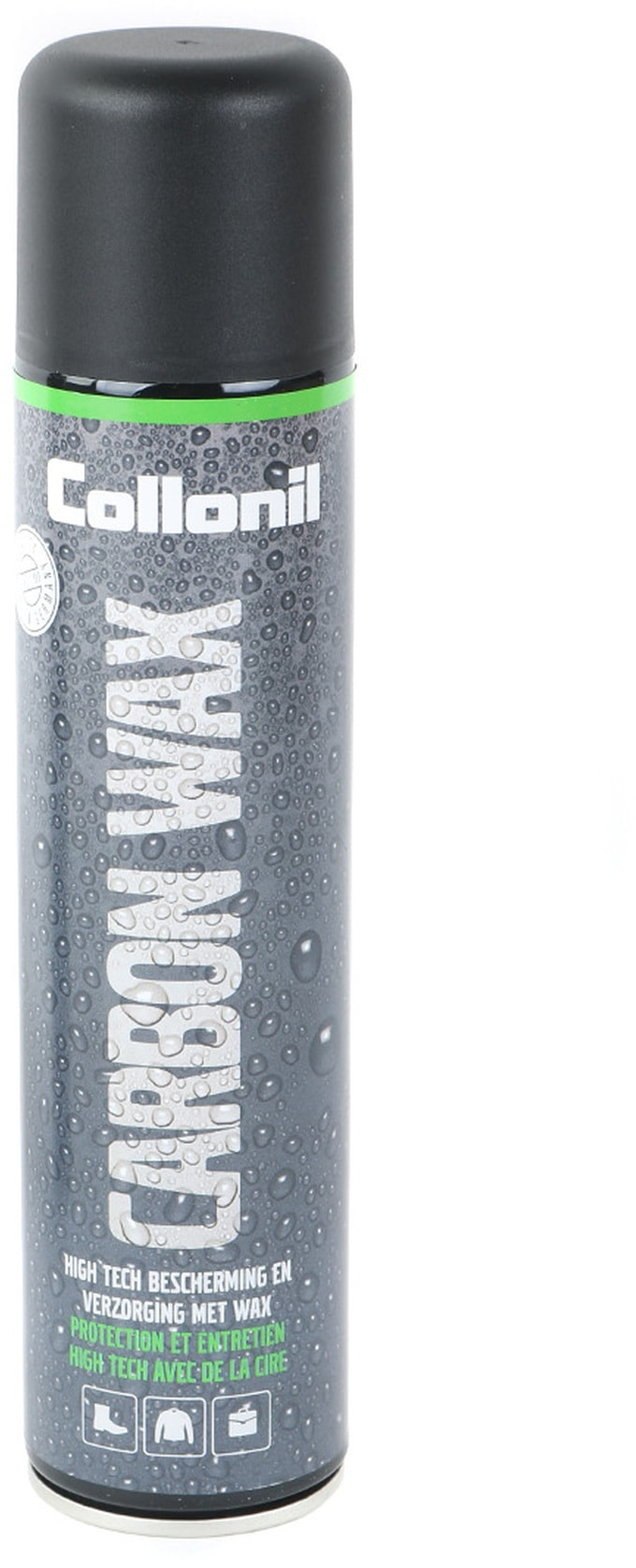 Collonil Carbon Wax Impregneerspray