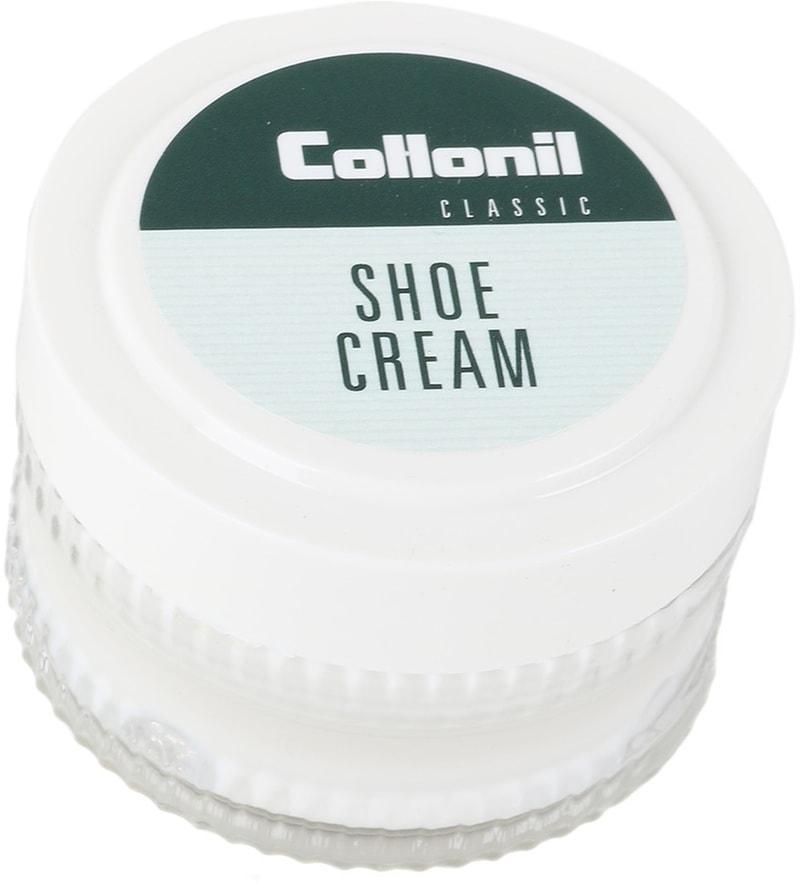 Collonil Shoe Cream Colourless photo 0