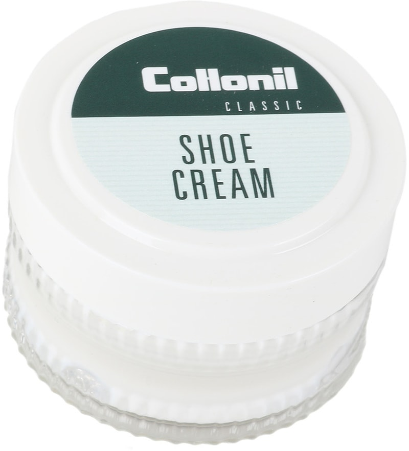 Collonil Shoe Cream Kleurloos foto 0