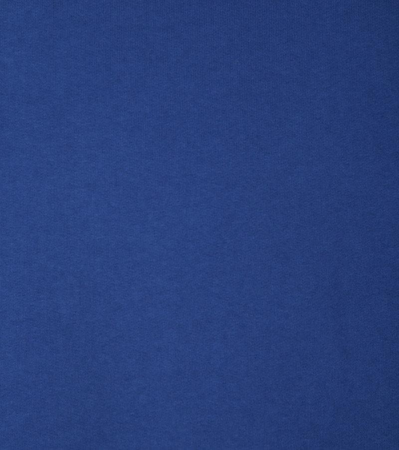 Colorful Standard Sweater Organic Blauw foto 2