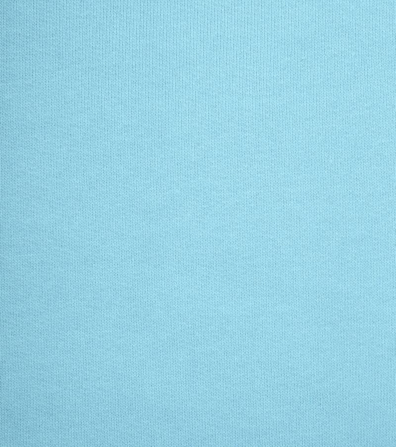 Colorful Standard Sweater Polar Blue Foto 1