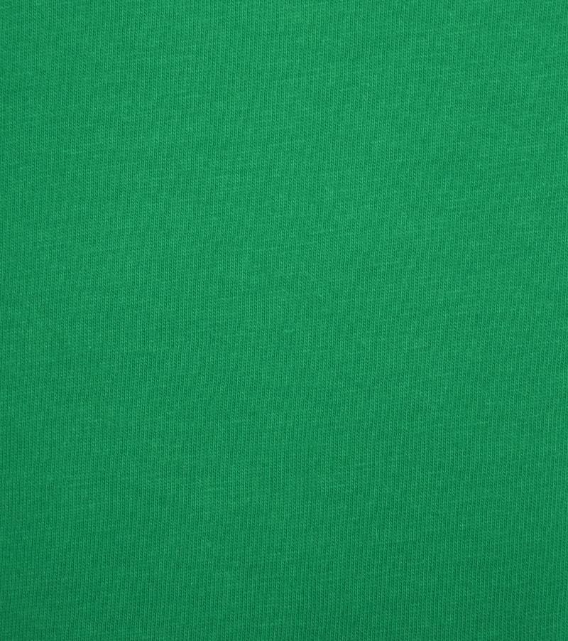 Colorful Standard T-shirt Kelly Green foto 1