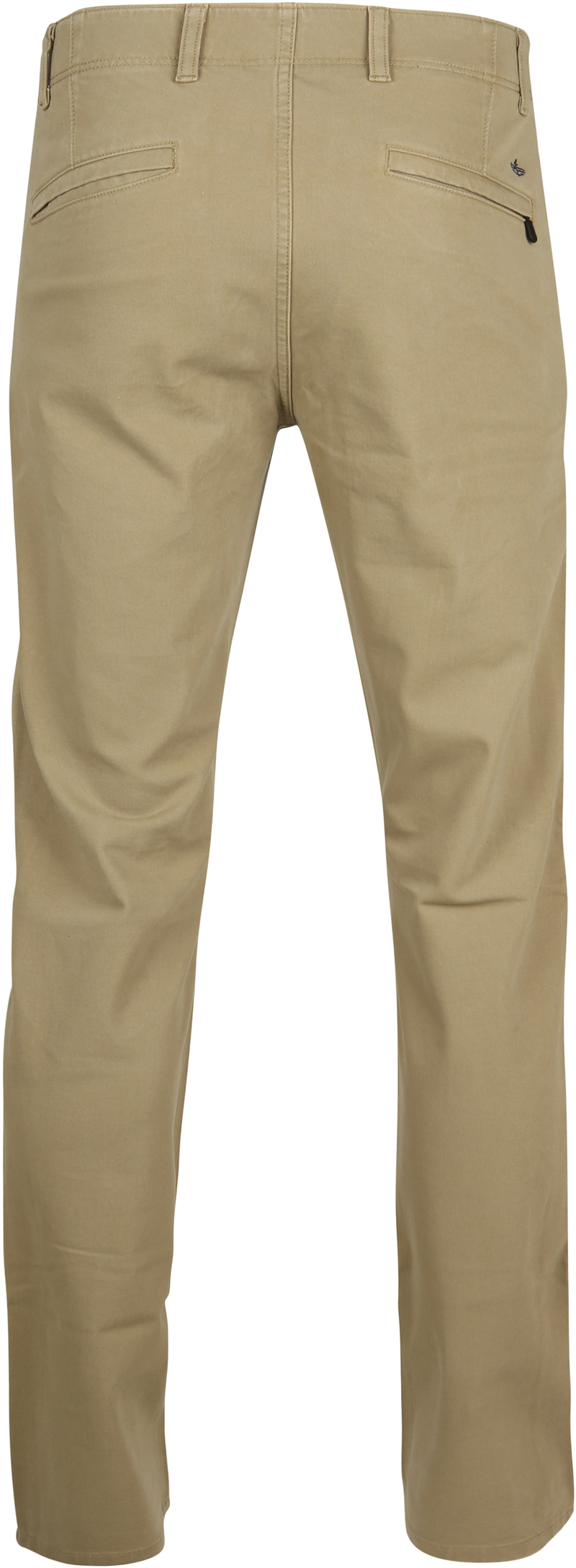Dockers Alpha Khaki Skinny  photo 4