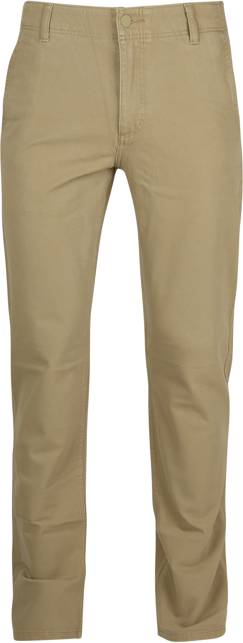 Dockers Alpha Khaki Skinny  photo 0