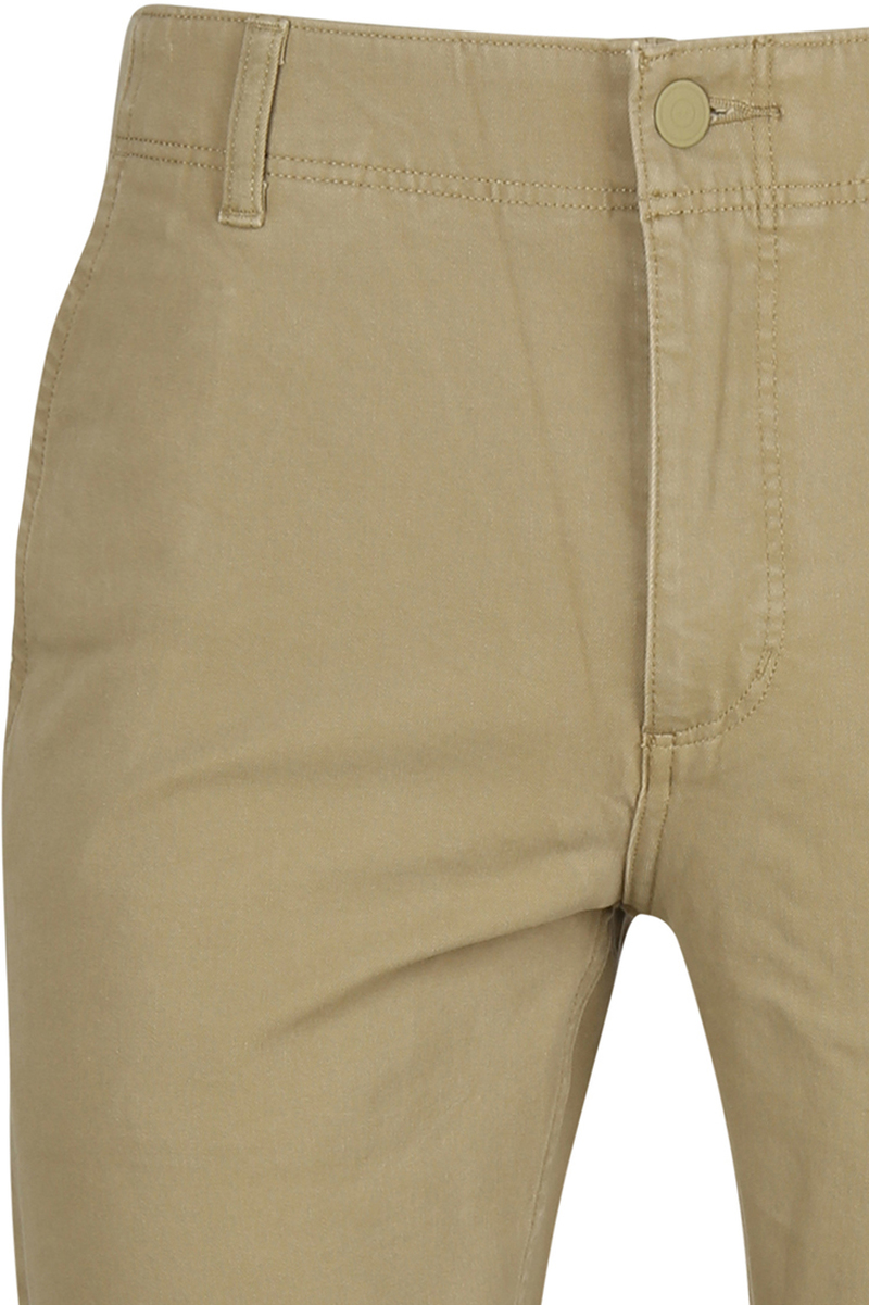 Dockers Alpha Khaki Skinny  photo 3