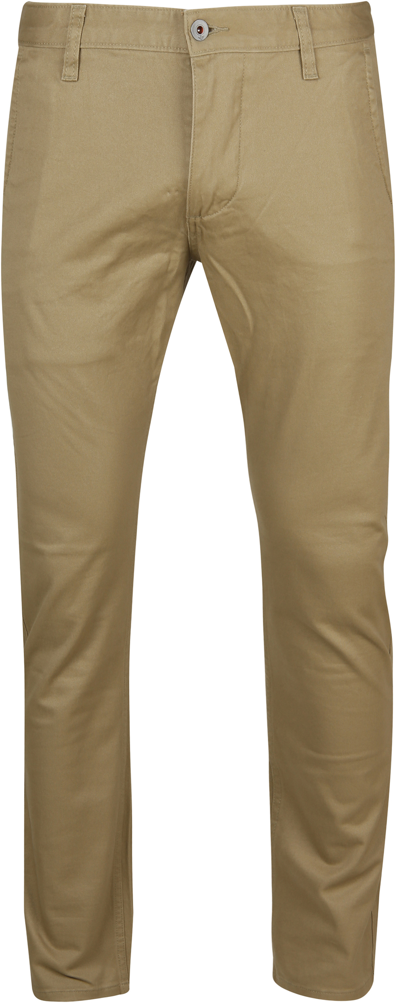 Dockers Alpha Skinny Khaki photo 0