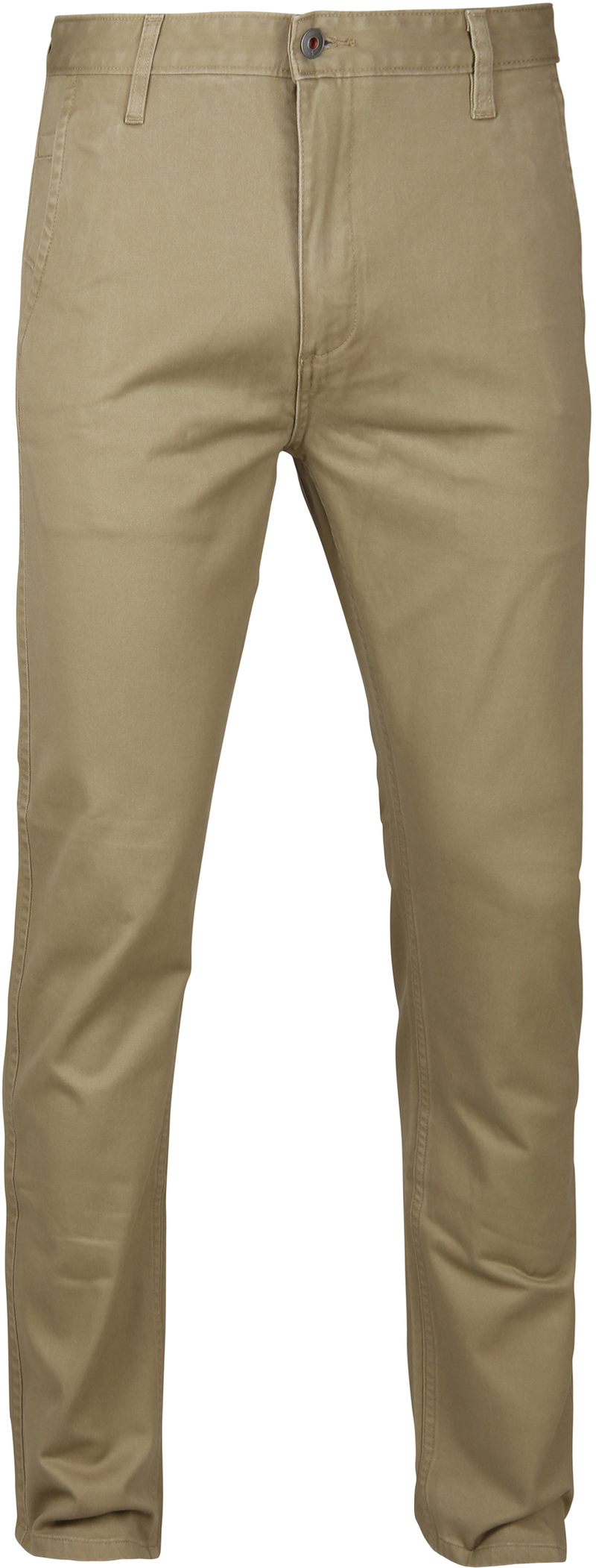 Dockers Alpha Stretch British Khaki photo 0