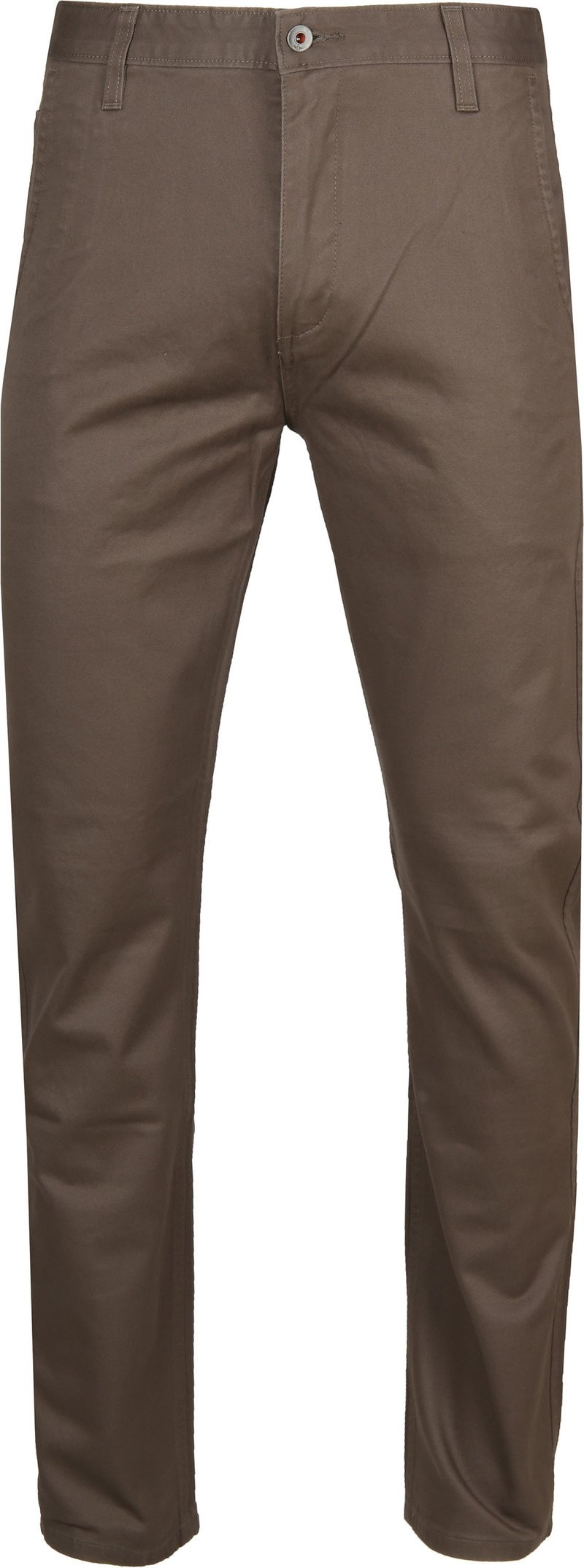 Dockers Alpha Stretch khaki Brown photo 0