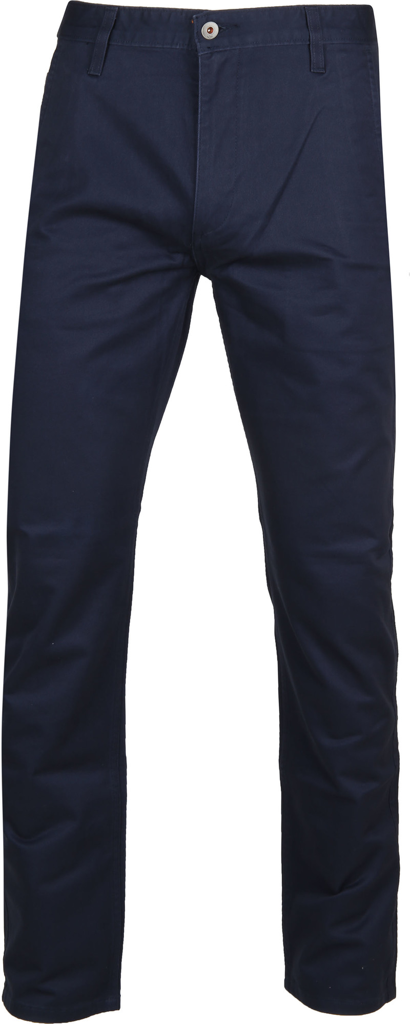 Dockers Alpha Stretch Navy foto 0