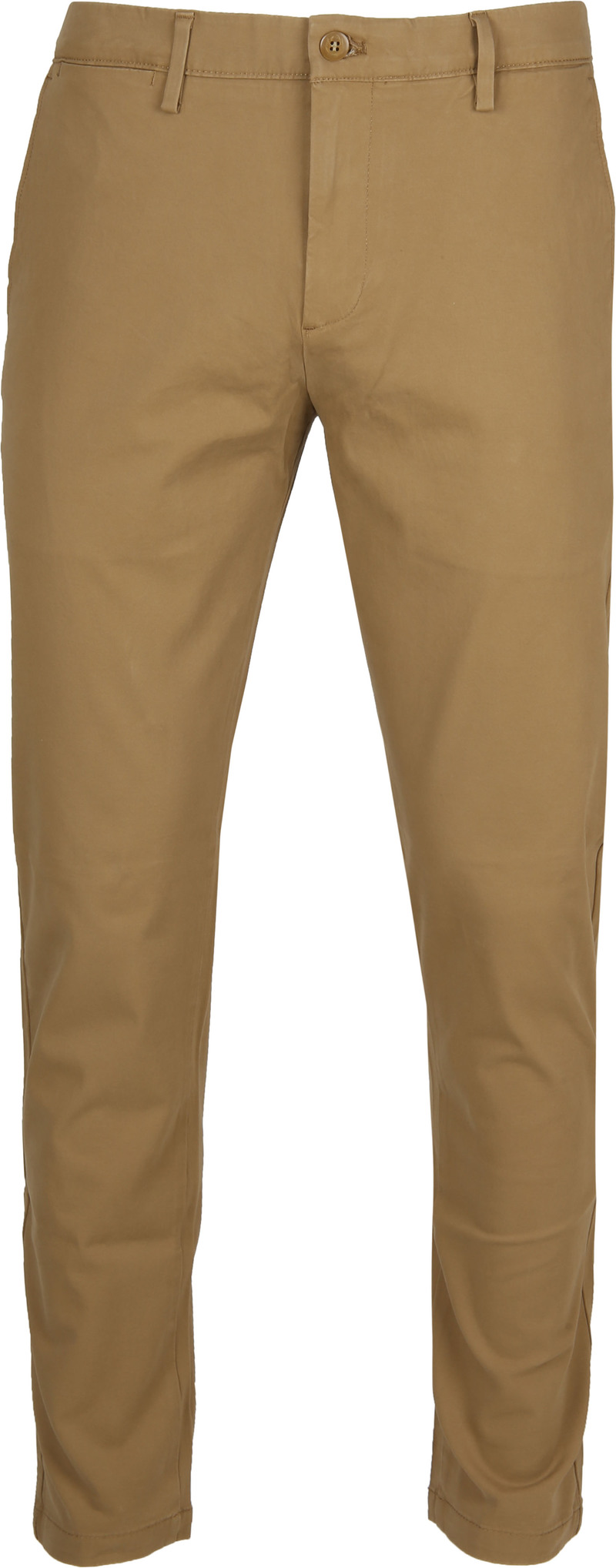 Dockers Alpha Tapered Chino 360 Flex Khaki foto 0