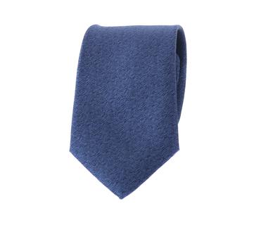 Donkerblauwe Stropdas  online bestellen | Suitable