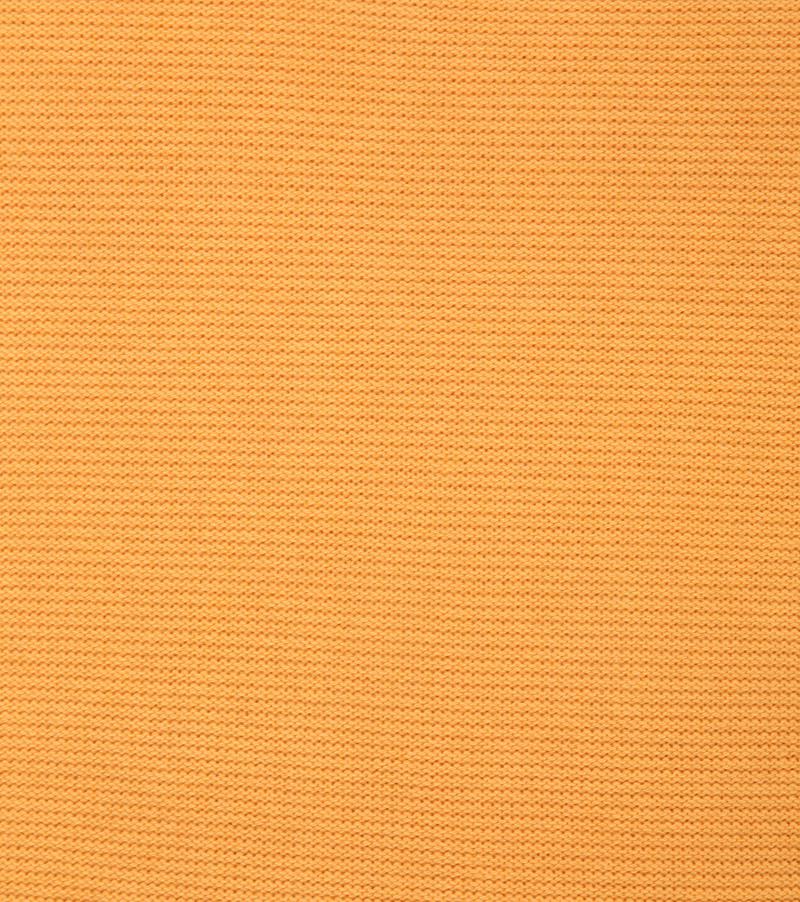 Dstrezzed Cooper Acid Sweater Orange photo 2
