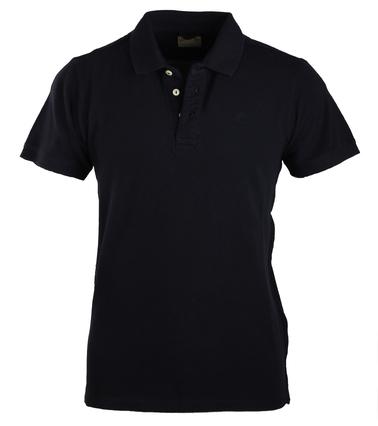 Dstrezzed Polo Donkerblauw  online bestellen | Suitable