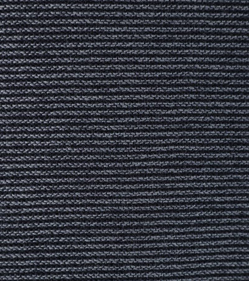 Detail Dstrezzed Pullover Acid Navy