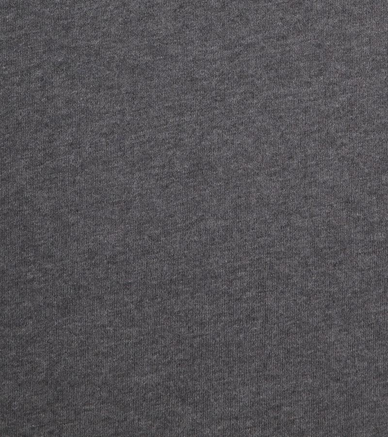Ecoalf Natal T-Shirt No Planet Grey photo 2