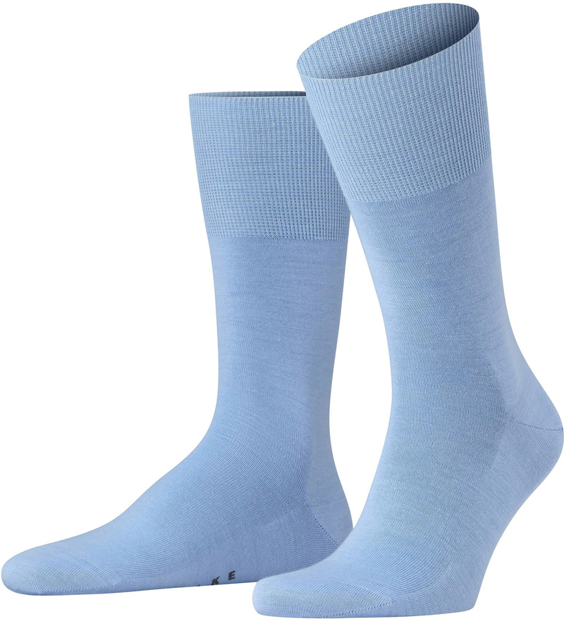 Falke Mens Airport Socks