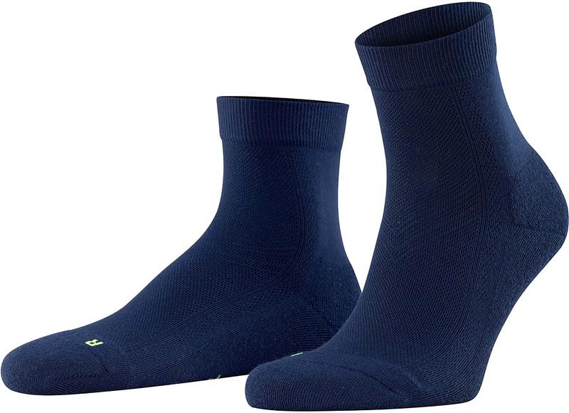 Falke Cool Kick Sok Navy