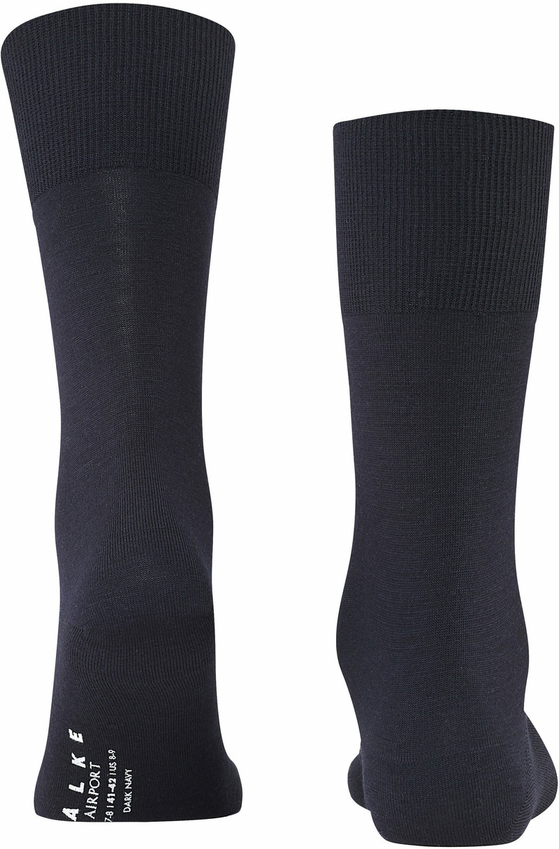 Falke Socks Special Offer 3-Pack