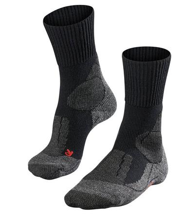 Falke TK1 Trekking Sokken 3010  online bestellen | Suitable