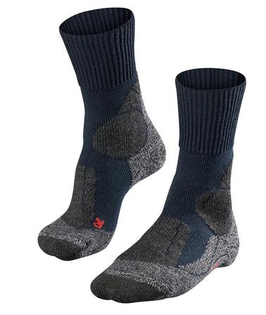Falke TK1 Trekking Sokken 6120  online bestellen | Suitable