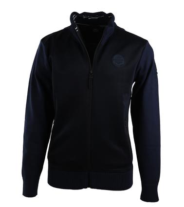 Gaastra Prize Vest Navy  online bestellen | Suitable