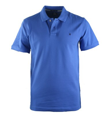 Gaastra Royal Sea Polo Blauw  online bestellen | Suitable