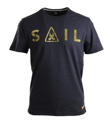 Gaastra T-shirt Parker Utility  online bestellen   Suitable