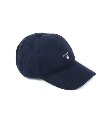 Gant Cap Melton Navy  online bestellen | Suitable