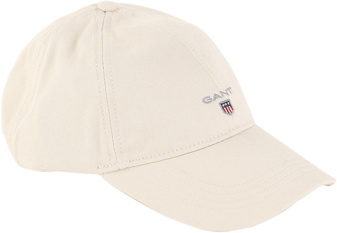 Gant Cap Off-White  online bestellen | Suitable