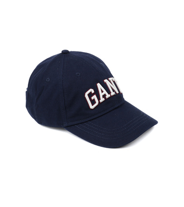 Gant Pet Navy  online bestellen | Suitable