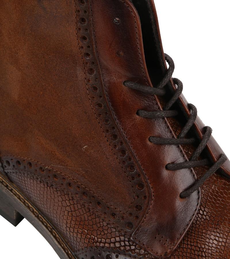Giorgio Ohio Boots Bruin photo 2