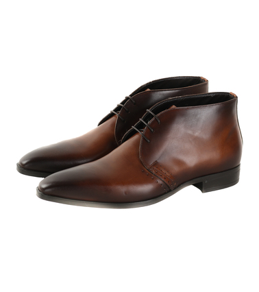 Giorgio Portofino Boot Brown  online bestellen | Suitable