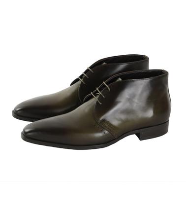 Giorgio Portofino Boot Green  online bestellen | Suitable