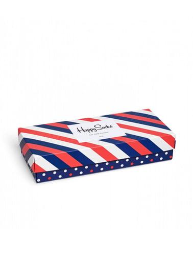 Happy Socks 41-46 Cadeau Box   online bestellen | Suitable