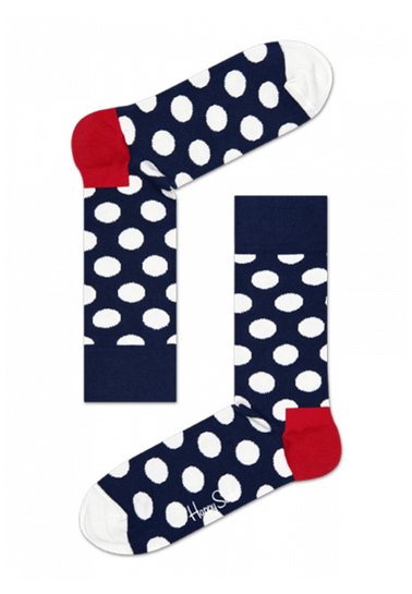 Detail Happy Socks 41-46 Cadeau Box