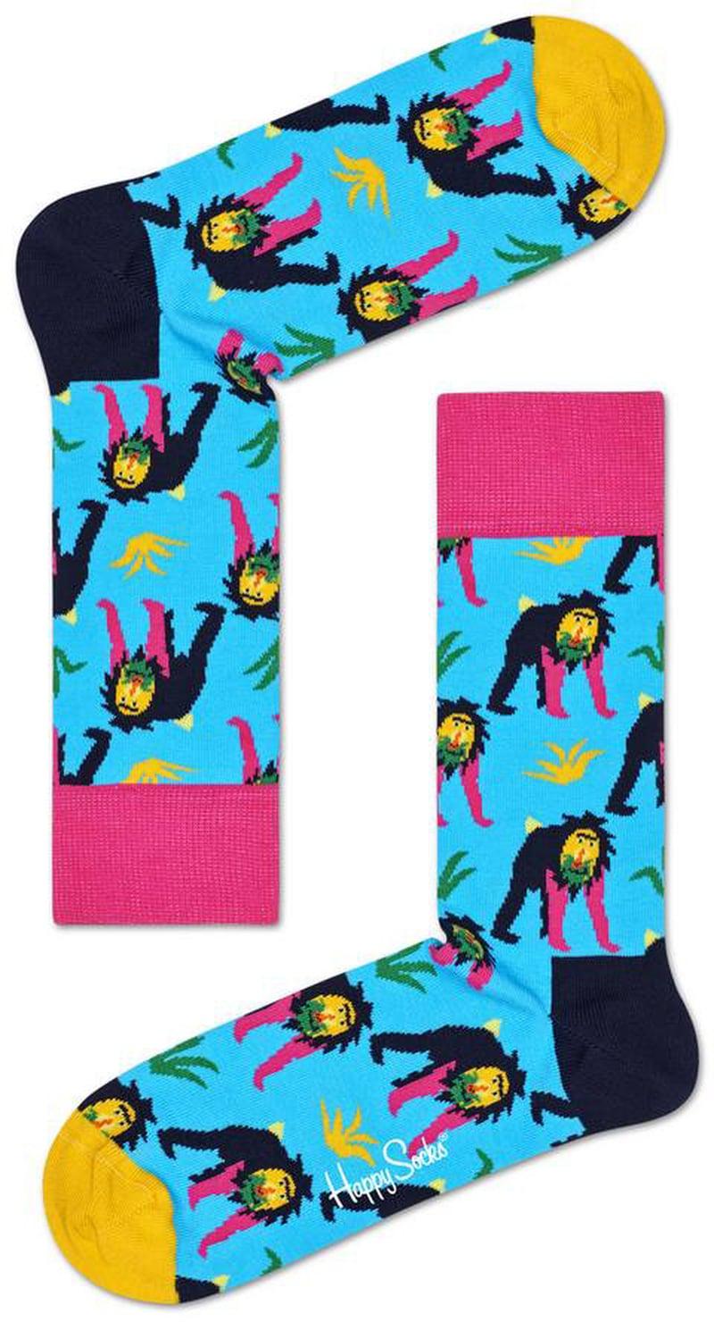 Happy Socks Aap