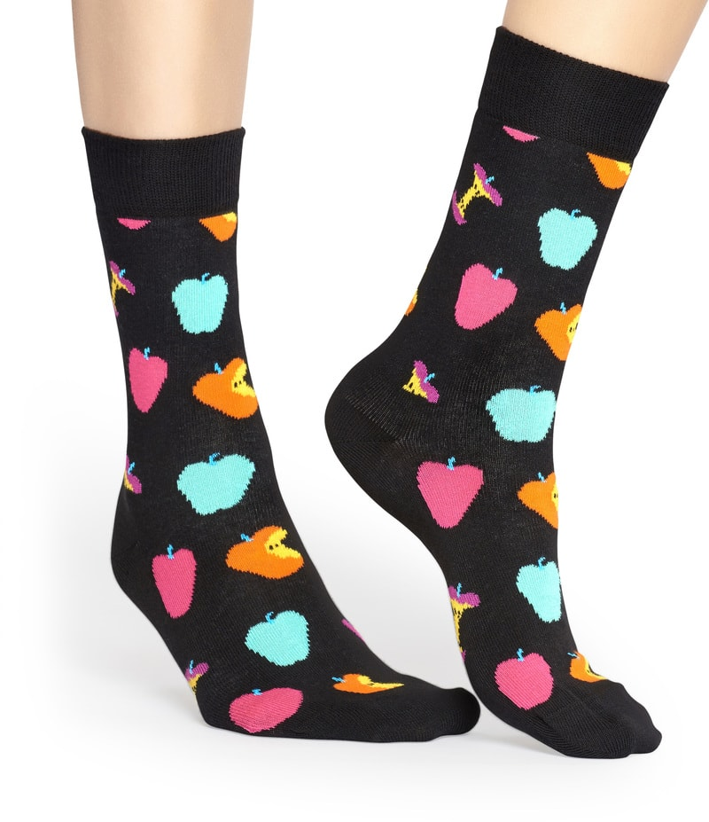 Happy Socks Apples photo 1