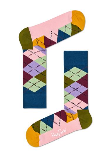 Happy Socks ARY01-7002  online bestellen | Suitable