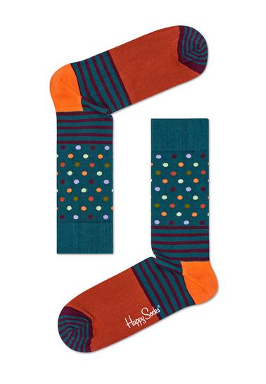Happy Socks BDO01-6001  online bestellen | Suitable