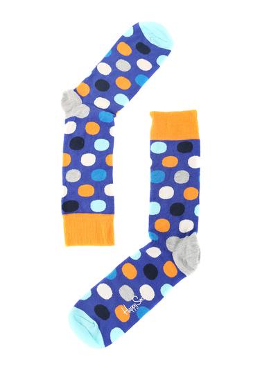 Happy Socks Big Dot BDO01-6000  online bestellen | Suitable