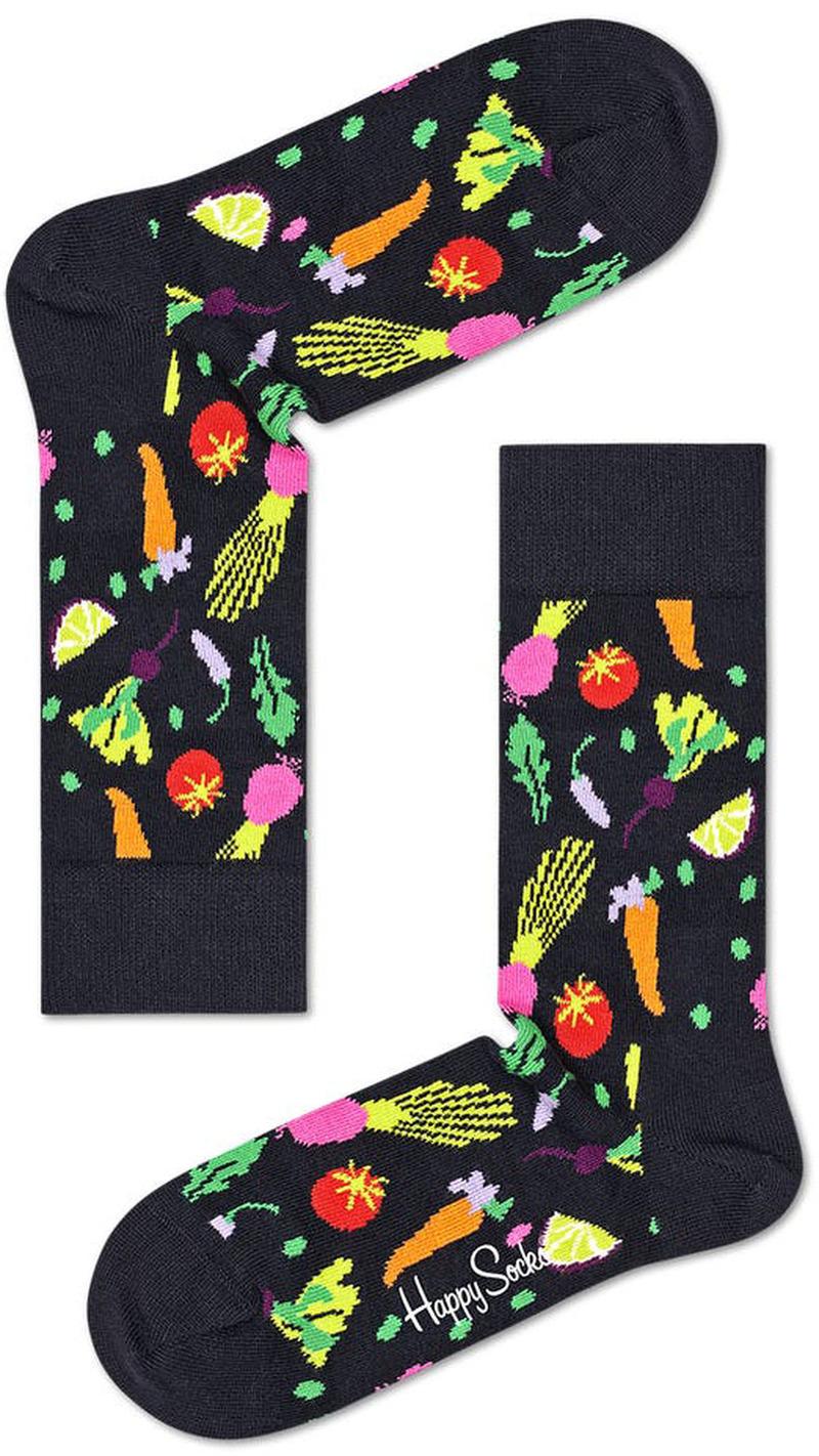 Happy Socks Groente