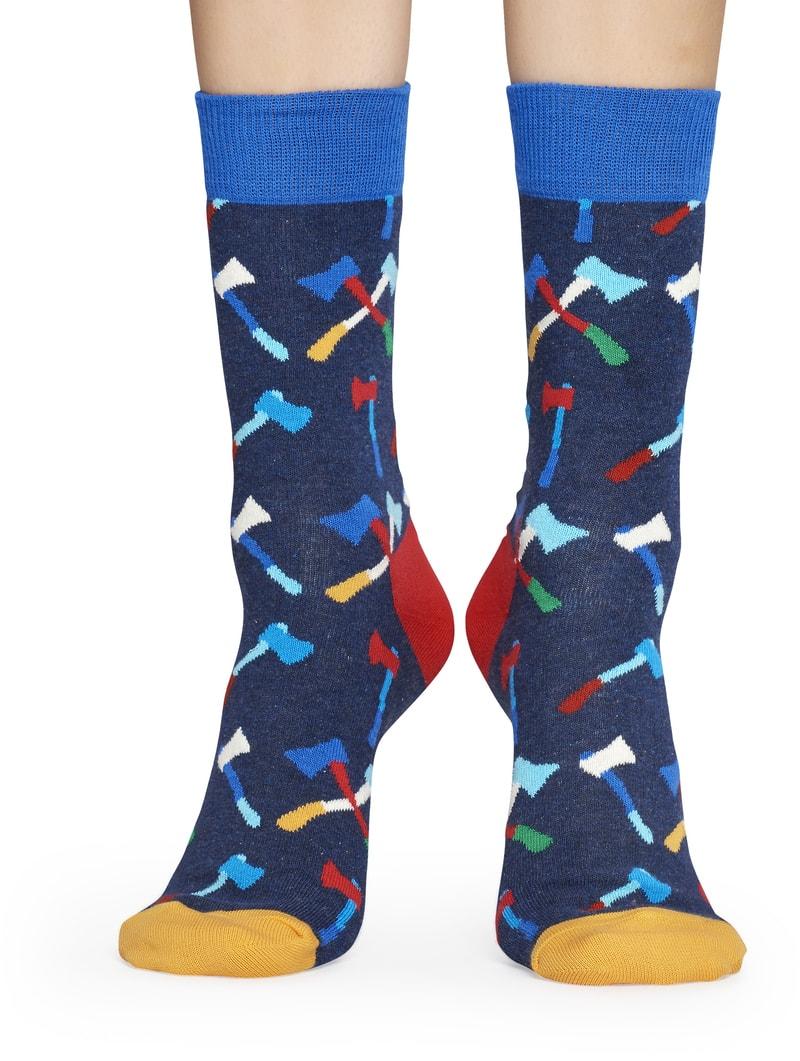 Happy Socks Hakbijl foto 1