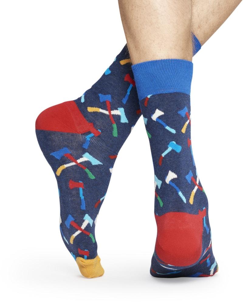Happy Socks Hakbijl foto 2