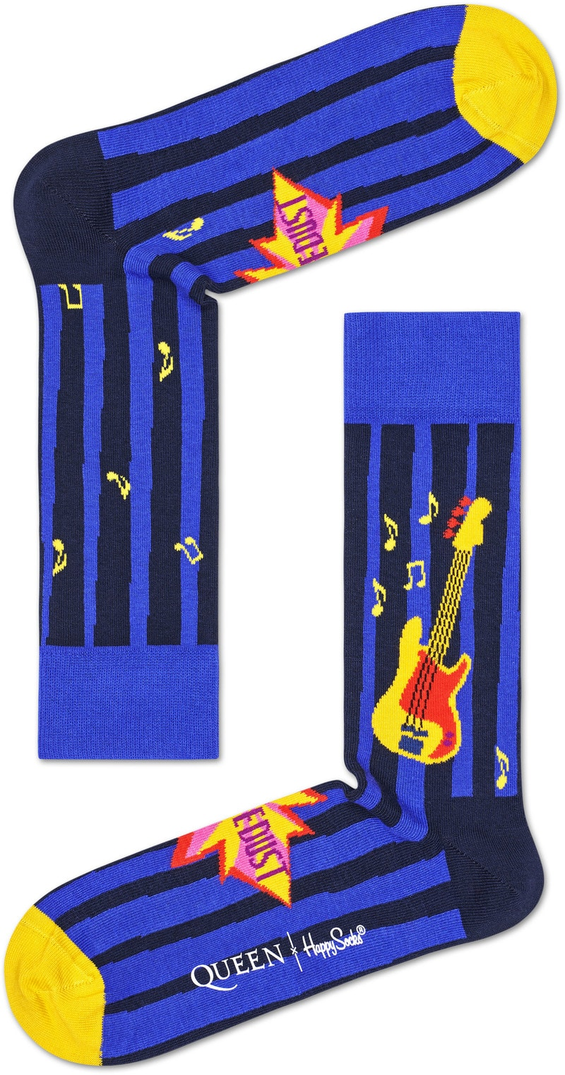 Happy Socks Queen Gift Box foto 5
