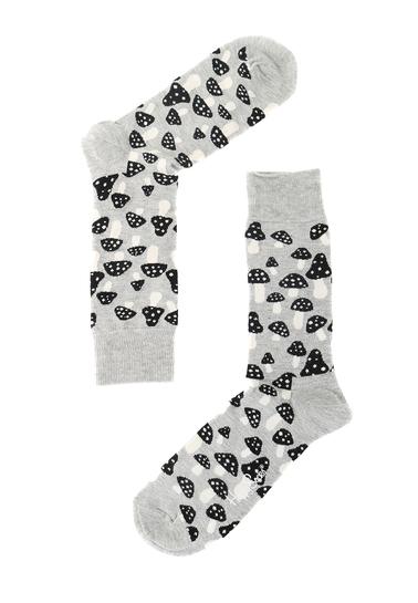 Happy Socks Shroom SHR01-9000  online bestellen | Suitable
